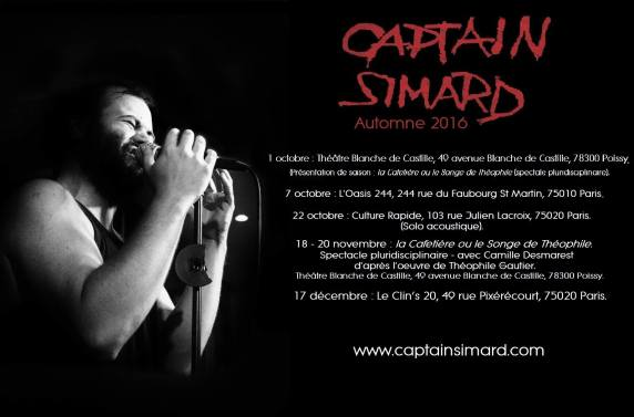 captain-simard-dates-automne-2016
