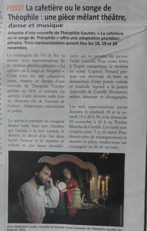 article-la-cafetiere-captain-simard-camille-desmarest