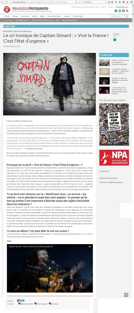 article-simard-etat-durgence-revolution-permanente-3-fevrier