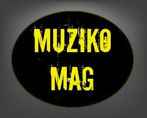 logomusik5